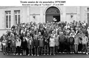 2009-Douve